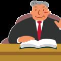 大阪で弁護士を探す方法