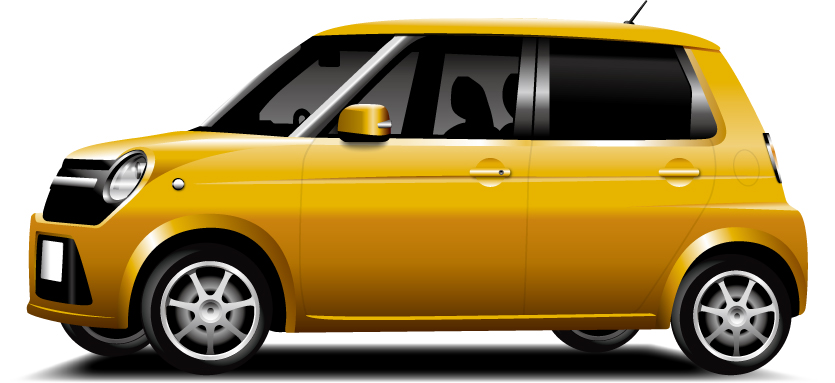 車(自動車)
